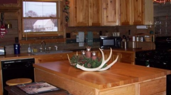 Wisconsin Private Home Vacation Rentals