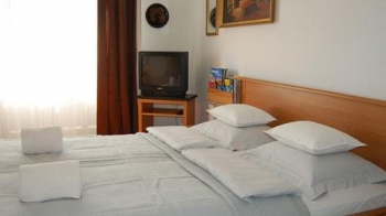 Budapest Cheap Vacation Home Rentals