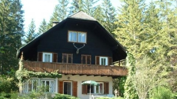 Upper Austria Vacationhomes