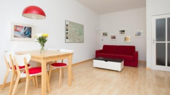 Berlin Cheap Vacation Home Rentals