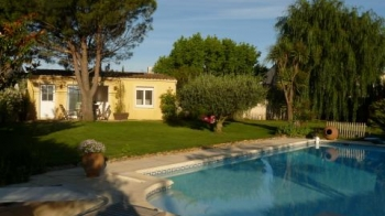 Occitanie Private Vacation Rentals