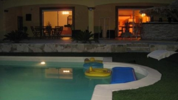 Alpes Cote d Azur Vacations Rentals By Owner