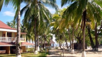 Madagascar Vacation By Owner Rentals
