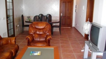 Las Palmas Short Term Condo For Rent
