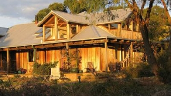 Australia Vacation Houses