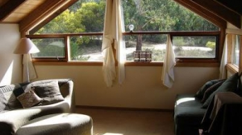 Australia Holiday Villa Rental