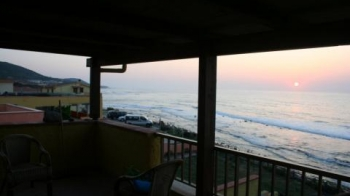 Sassari Family Vacation Home Rentals