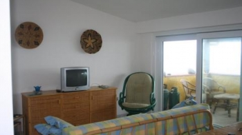 Sassari Best Vacation Home Rental Sites