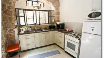 Jerusalem Private Rentals Site