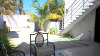 Yucatan Vacation Home Rental Sites