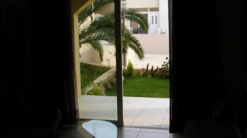 Famagusta Rent A Vacation Home