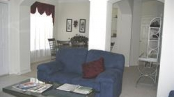 Mississippi Rent Apartment For Vacation