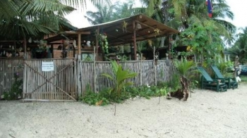 Cebu Vacation Houses To Rent