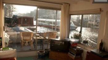 North Holland Vacation Room Rentals