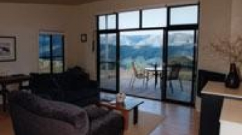 New South Wales Holiday Rental Villas