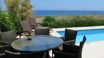 Famagusta Private Vacation Rentals