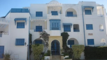 Nabeul Booking Vacation Rentals