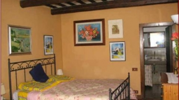 Macerata Best Vacation Home Rental Sites