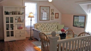 Massachusetts Rent Apartment For Vacation