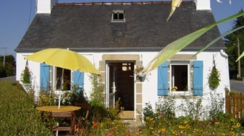 Brittany Private Vacation Rentals