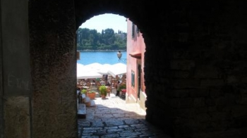 Istria Private Rentals