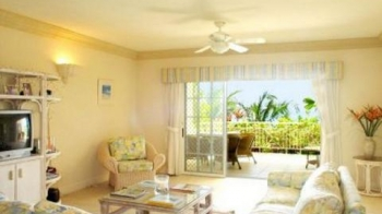 Barbados Villa Rentals By Owner
