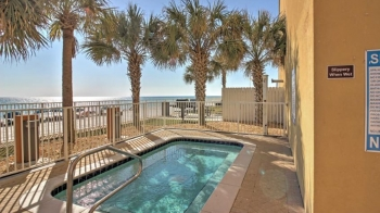 United States Private Home Vacation Rentals
