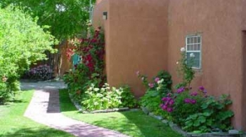New Mexico Private Home Vacation Rentals