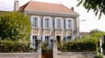 Poitou Charentes Private Vacation Rentals