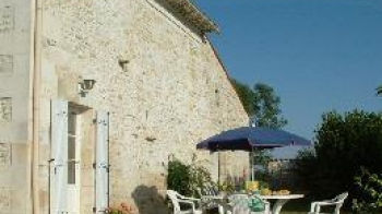 Poitou Charentes Vacation Homes To Rent