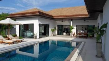 Phuket Condo Booking Sites