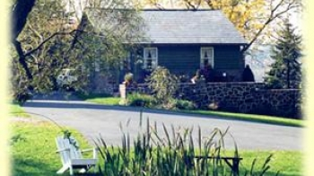 Pennsylvania Private Home Vacation Rentals