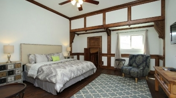 United States Rent Apartment For Vacation