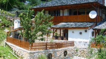 Silistra Private Vacation Homes