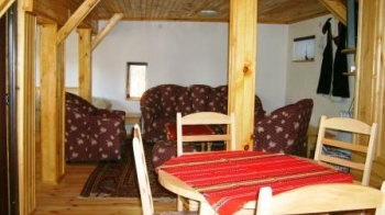 Silistra Vacation Rentals By Owner