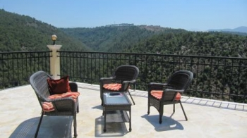 Lebanon Vacation By Owner Rentals