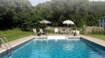 Virginia Rent Apartment For Vacation