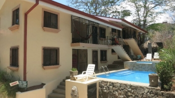 Guanacaste Short Term Rentals