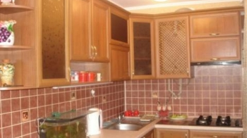 Mykolaiv My Vacation Home Rental