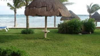 Quintana Roo Vacation Home Rental Sites