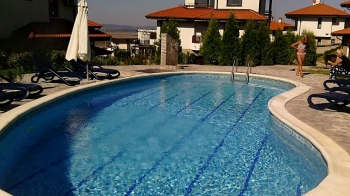 Burgas Private Vacation Homes