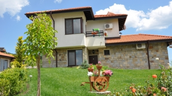 Burgas Vacation Rentals By Owner