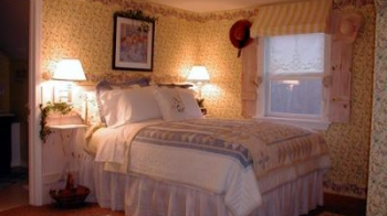 New York Private Home Vacation Rentals