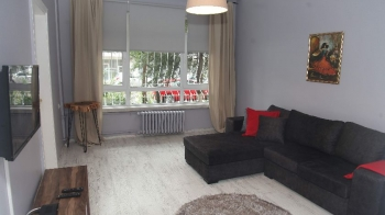 Ankara Rent Condo By Owner
