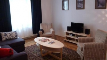 Budapest Family Vacation Home Rentals