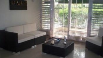 San Juan Rent Vacation Apartment