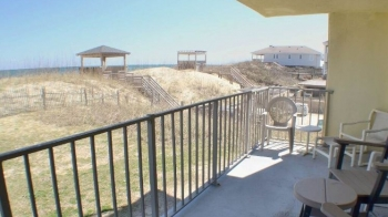 Nags Head Vacation Houses To Rent