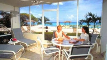 Cayman Islands Vacation Homes