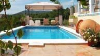 Valencia Best Vacation Home Rentals