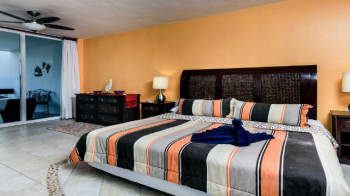Quintana Roo House Rental Websites